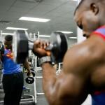 bodybuilder-646495_1280
