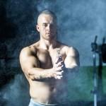 fitness-719561_1280