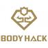 BODY HACK 編集部