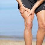 bigstock-Muscle-injury-Man-with-sprain-46859641