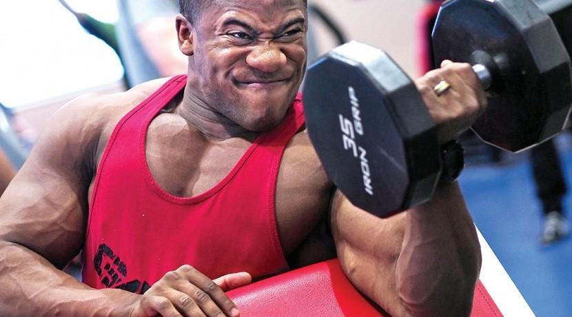 fitness-818722_1280