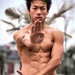 Wang Yang(ワンヤン)