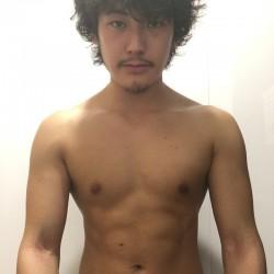嶋崎 太郎