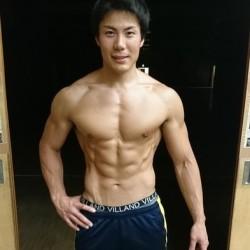 山口 浩生