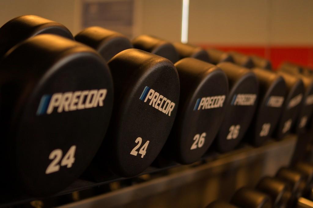 weights-1017465_1280