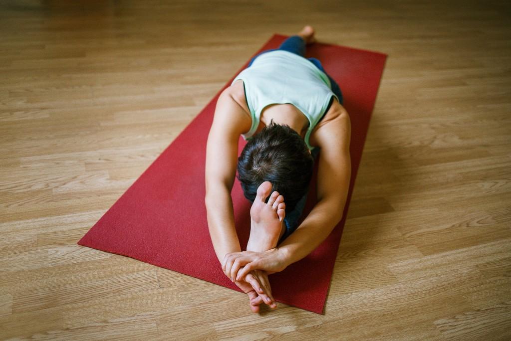 yoga-1146280_1920