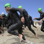 triathlon-race-805386_1280