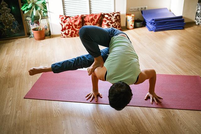 yoga-1146281_640