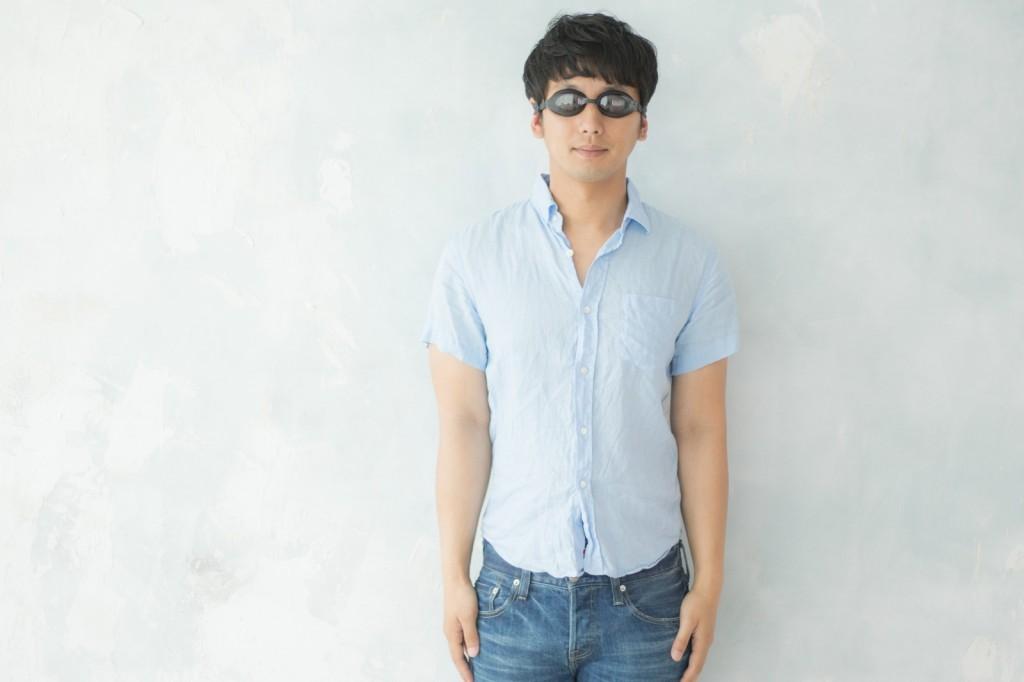 OOK863_asaokitara_TP_V