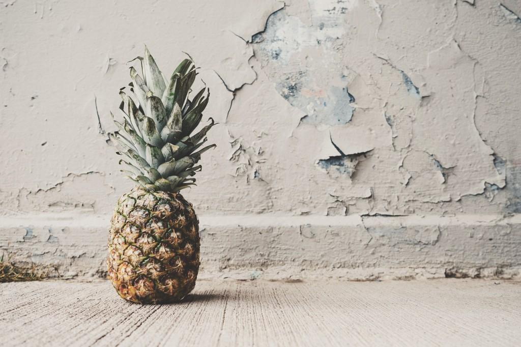 pineapple-1149533_1280