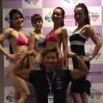 福岡 有名 個人 パーソナルトレーナー