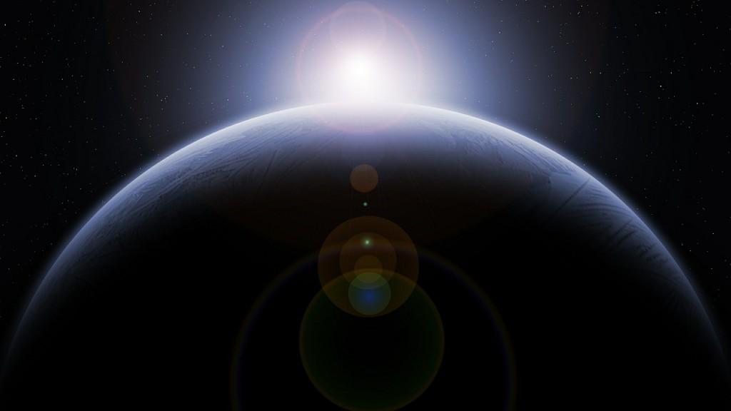 planet-581239_1280-1024x576