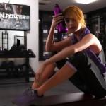 fitness-studio-1869391_1280