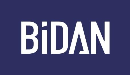 bidan=rogo